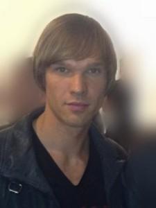 Andre Ronneburg