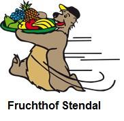 Fruchthof-Stendal Logo