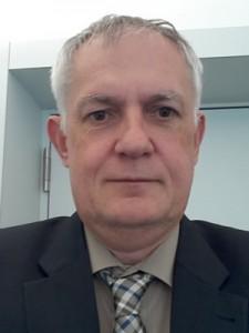 Gunnar Kersten Wilke