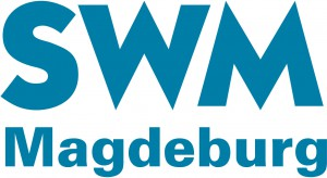 Kopie von SWM Logo jpeg