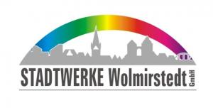 Stadtwerke Wolmirstedt GmbH