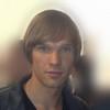 Andre Ronneberg